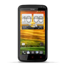 HTC One X telefoonhoesjes