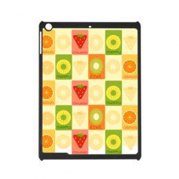 iPad Air hoes ontwerpen