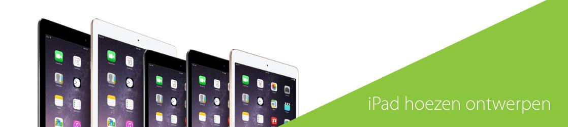 Online apple ipad tablethoes ontwerpen en laten bedrukken for Keuken ontwerpen op ipad