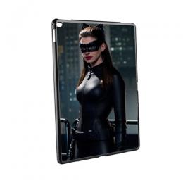 iPad Pro hoes ontwerpen