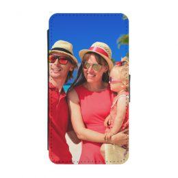apple-iphone-5c-telefoonhoes-met-foto