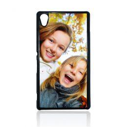 Sony Z5 case maken