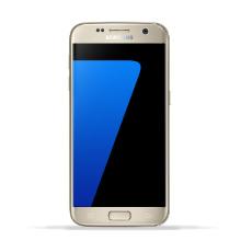 Samsung Galaxy S7 hoesje maken
