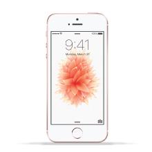 iPhone SE telefoonhoesjes ontwerpen