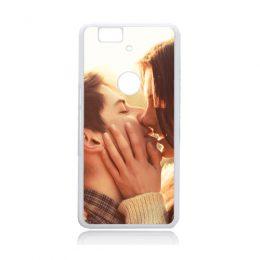 Nexus 6P case zelf ontwerpen