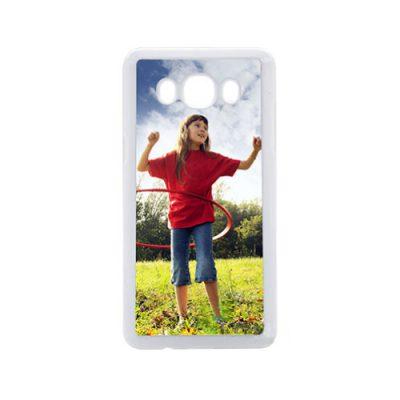 Galaxy J5 2016 case ontwerpen