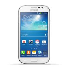Samsung Grand Neo hoesjes ontwerpen
