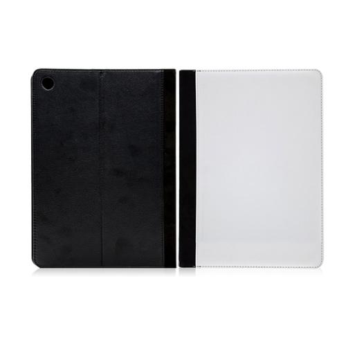 Ipad air 2 flipcover ontwerpen for Keuken ontwerpen op ipad