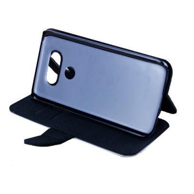 LG G5 flipcover bedrukken
