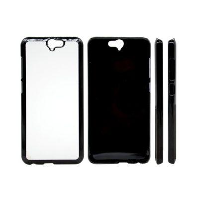 HTC One A9 case bedrukken