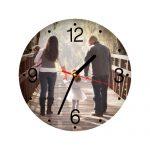 foto-klok-maken