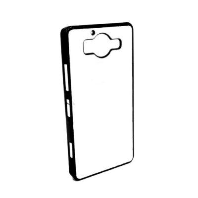 Lumia 950 hoesje bedrukken