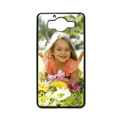 Lumia 950 hoesje ontwerpen