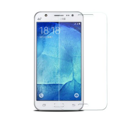 Galaxy J5 screenprotector