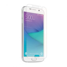 Galaxy S6 Screenprotector