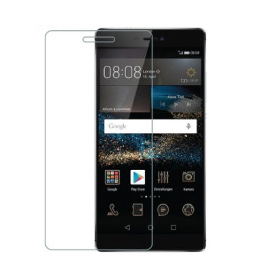 Huawei P8 Screenprotector