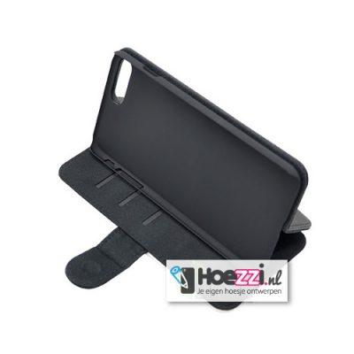 Huawei-p10-plus-flipcover