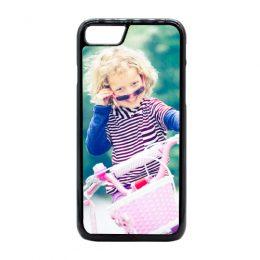 iphone 7 telefoonhoesje ontwerpen