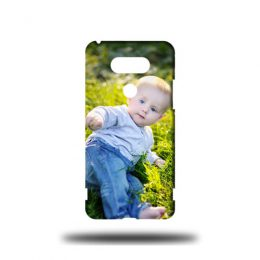 LG G5 telefoonhoesje maken