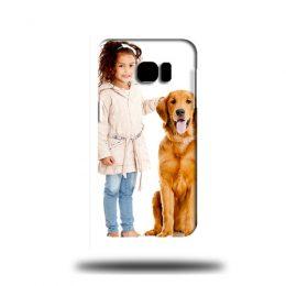 Samsung-Galaxy-S7-hoesje maken-3D-cover