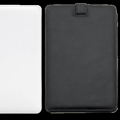 Tablethoes-universeel-M-ontwerpen