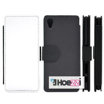 iphone-8-flipcover