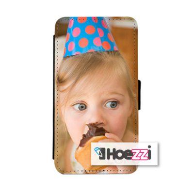 Galaxy J3 2016 telefoonhoes