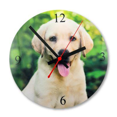foto-klok-ontwerpen