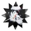 klok-ster-l-ontwerpen