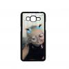 Samsung Galaxy J2 prime (G532) telefoonhoesje maken