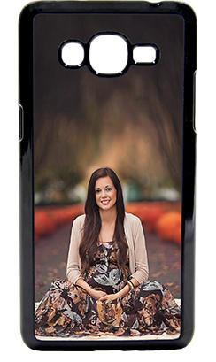 Samsung Galaxy J2 prime hardcase