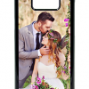 Samsung Galaxy S8 plus hardcase