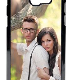 Samsung Galaxy A5 2017 hardcase