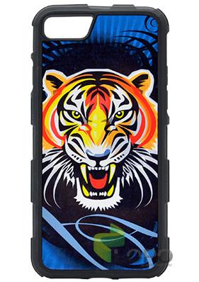 Iphone 7(s)