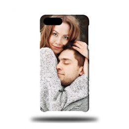 iphone 8 plus telefoonhoes 3d maken