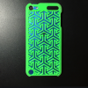 ipod touch 6 3D