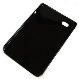 Samsung Galaxy tab 7 7.0