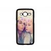 Samsung Galaxy J2 (2016) telefoonhoesje maken