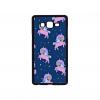 Samsung Galaxy J7 (2015) telefoonhoesje maken