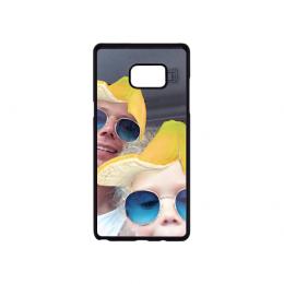 Samsung Galaxy Note 7 telefoonhoesje maken