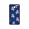 Samsung-Galaxy-E7-hoesje-maken-hardcase-zwart