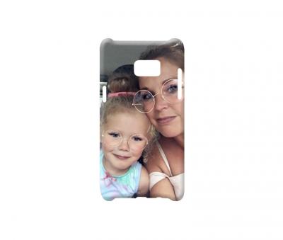 Samsung Galaxy Note 7 telefoonhoesje