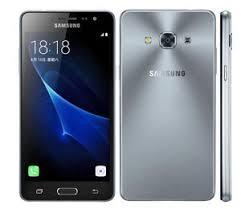 Samsung Galaxy J3 Pro 2015