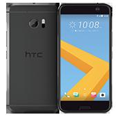 HTC 10 telefoonhoesjes