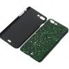 iphone 7plus 3d