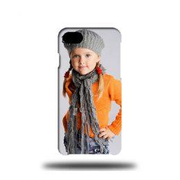 iphone 8 telefoohoes met foto maken 3D