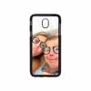 Samsung Galaxy J5 2017 telefoonhoesjes ontwerpen