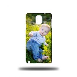 Samsung-Galaxy-Note-4-3D-hoesje-maken