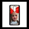 samsung s9 plus telefoonhoesje met foto