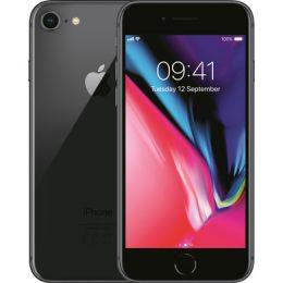 iPhone 8 telefoonhoesje ontwerpen